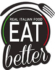 Eat Better-LOGO